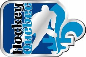 Hockey_Québec_Logo